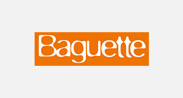 bagutte