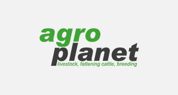 agroplanet